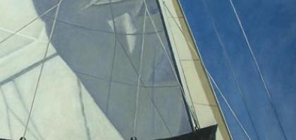 Sails and Rigging
